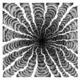 Venomous Skeleton – Drowning in Circles
