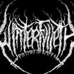 Winterfylleth: ukázky z nového alba