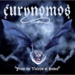 Eurynomos: o první dlouhé desce