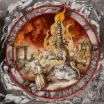 Nexion – Seven Oracles