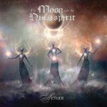 The Moon and the Nightspirit: nové album v červnu