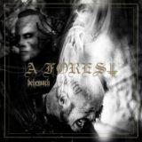 Behemoth – A Forest