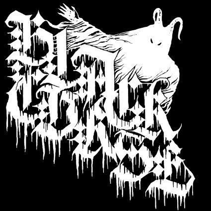 Black Curse