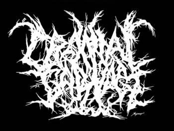Cranial Carnage