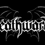 Deathwards: re-edice dema