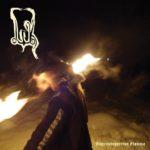 LIK – Avgrundspoetens flamma