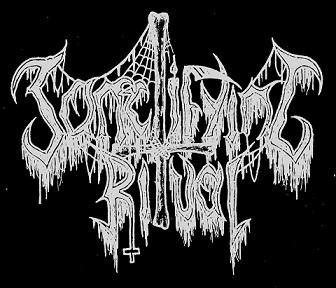 Sanctifying Ritual