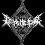Temple Nightside: nová skladba