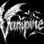 Vampire: videoklip