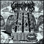 Warp Chamber – Implements of Excruciation