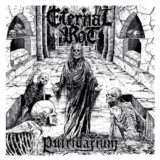 Eternal Rot – Putridarium