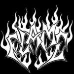 Flame: ukázka z miníčka