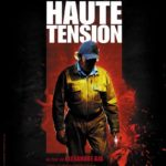 Haute tension (2003)