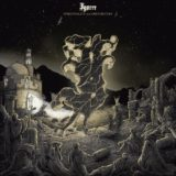 Igorrr – Spirituality and Distortion