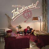 Kaviar Kavalier – Hotel Inkontinental
