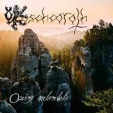 Koschcoroth – Ozvěny melancholie