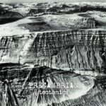 Precambrian – Tectonics
