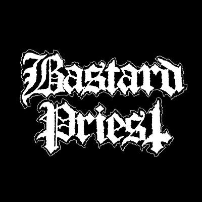 Bastard Priest