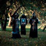 Batushka: nové EP