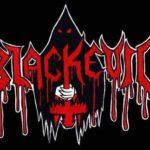 Blackevil: videoklip
