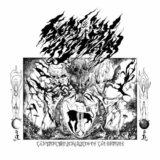 Deadlight Sanctuary – Thaumaturgical Rites of the Damned