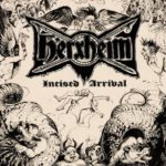 Herxheim – Incised Arrival