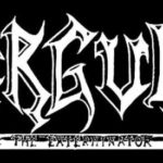 Körgull the Exterminator: nový song