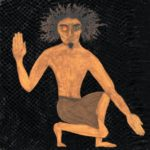Tsalal / Tetragrammacide – Pact of Eschatological Islamic Spiritual Ordeal