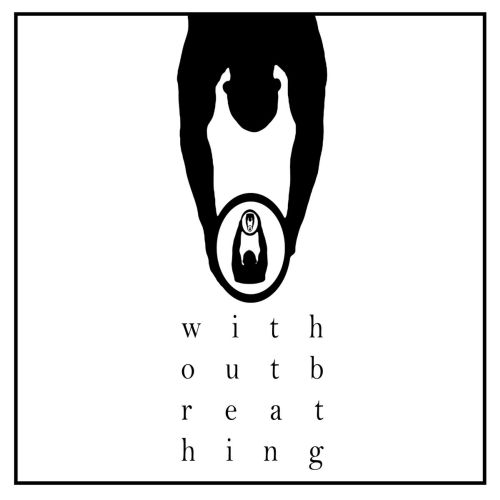 Il vuoto / Uncle Grasha's Flying Circus - withoutbreathing