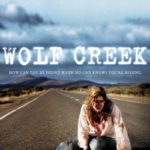 Wolf Creek: další díly na cestě