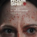 12 Hour Shift: trailer