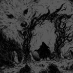 Blood Stronghold – Spectres of Bloodshed