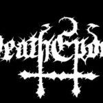 DeathEpoch: ukázky z debutu