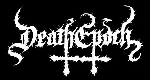 DeathEpoch