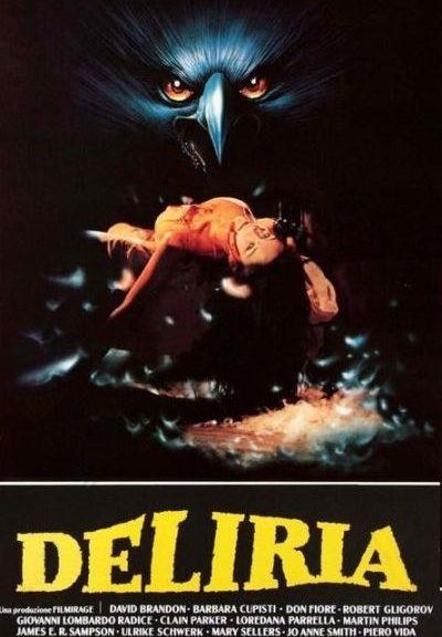 Deliria (1987)