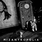 Fiasko – Mizantropolia