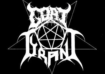 Goat Tyrant