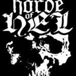 Horde of Hel: nové album