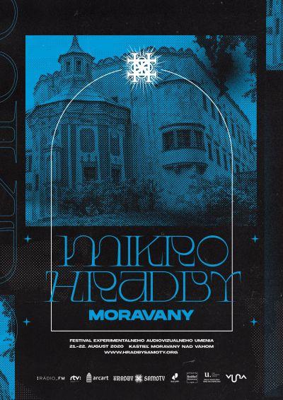 Mikrohradby Samoty