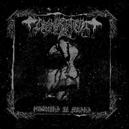 Obskuritatem - Hronika iz mraka