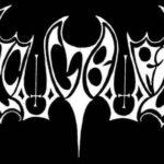 Occult Burial: druhá deska v říjnu