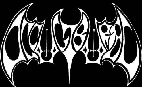 Occult Burial