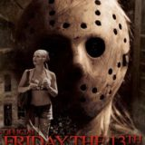 Official Friday the 13th Parody (2010)