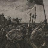 Panzerfaust – The Suns of Perdition II: Render Unto Eden