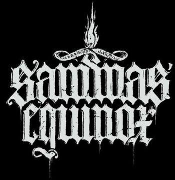 Sammas' Equinox