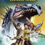 Tremors: Shrieker Island: trailer