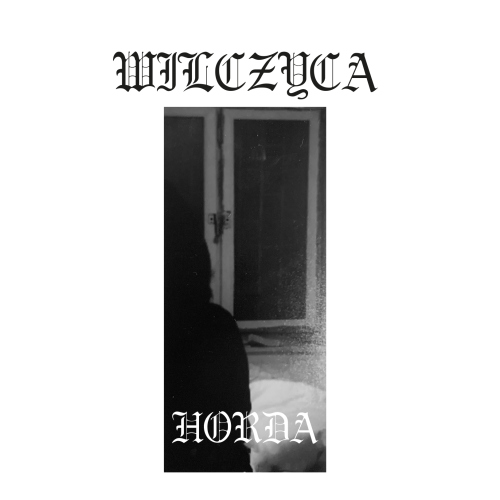 Wilczyca - Horda