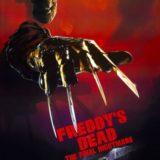 Freddy'sDead: The Final Nightmare (1991)