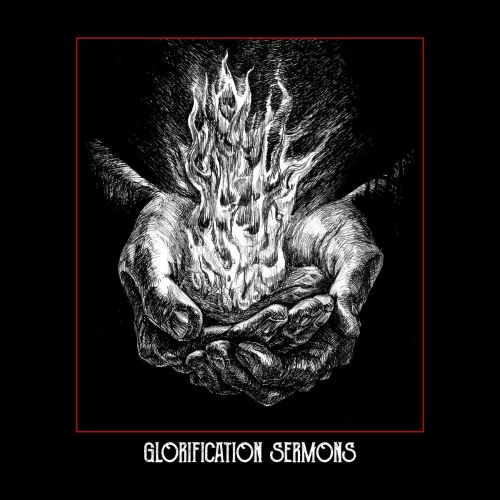 Kosmovorous - Glorification Sermons