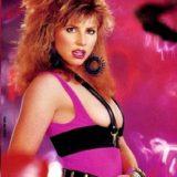 Nightmare on Porn Street (1988)
